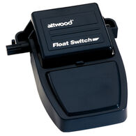 Attwood Automatic Float Switch