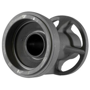 Sierra Carrier Bearing For Mercury Marine Engine, Sierra Part #18-1567