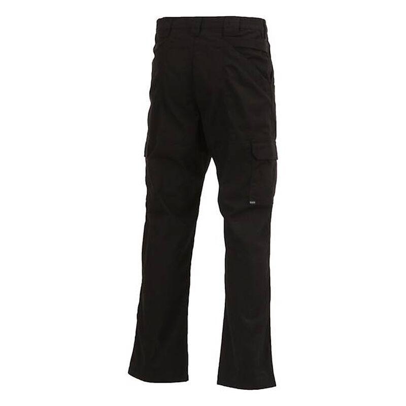 5.11 Tactical Men's TacLite Pro Pant image number 2