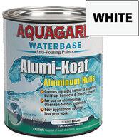 Aquagard II Alumi-Koat Water-Based Anti-Fouling Paint