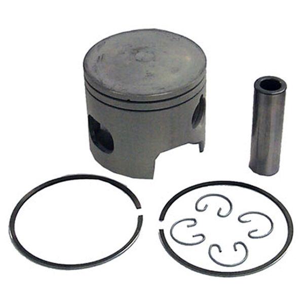 Sierra Piston Kit For OMC Engine, Sierra Part #18-4065