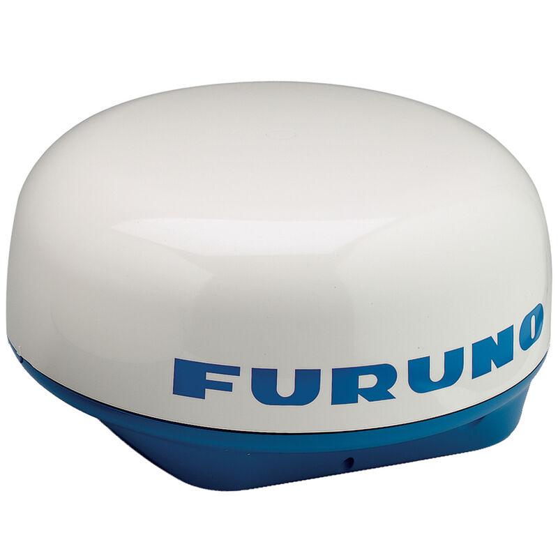 """Furuno RSB110-070 18"""" Radome Antenna image number 1"""