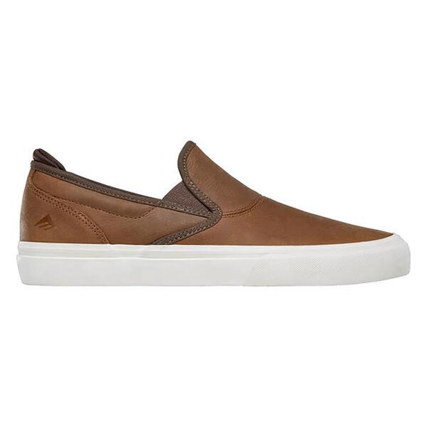 Emerica Wino G6 Slip Skate Shoes