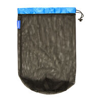 Rock Creek Mesh Stuff Sack, Medium