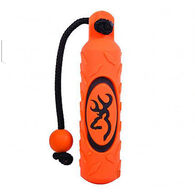Browning Dog Training Dummy, Orange, Small