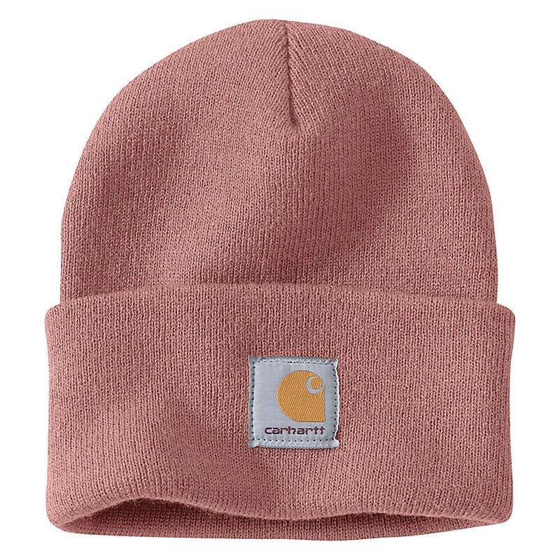 Carhartt Women's Acrylic Watch Hat image number 8