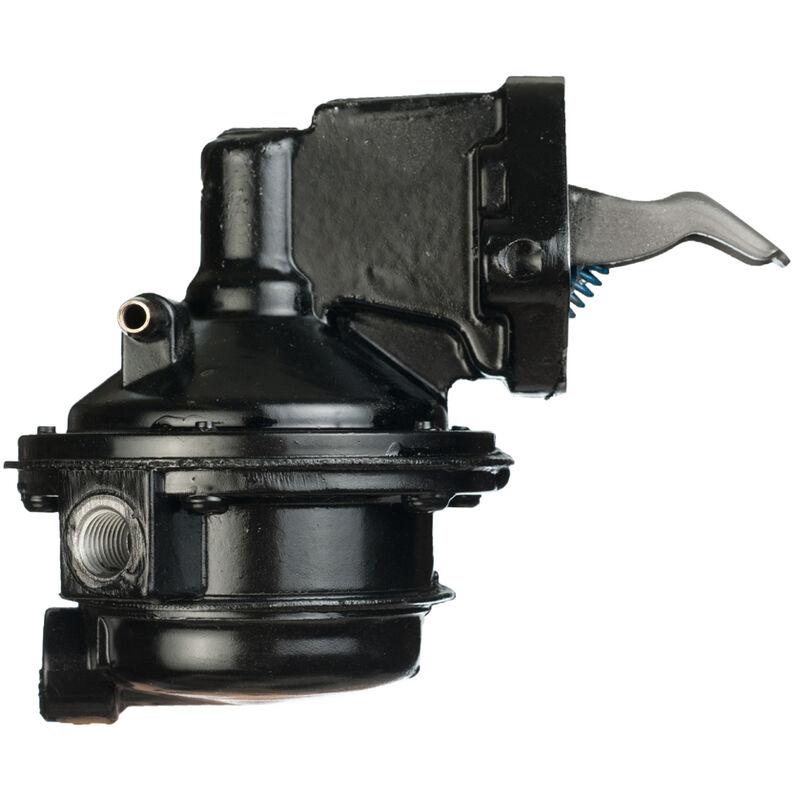 Sierra Fuel Pump For Mercury Marine Engine, Sierra Part #18-8860 image number 1