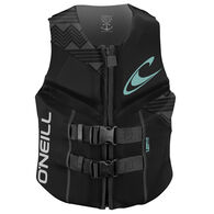O'Neill Women's Reactor Life Jacket