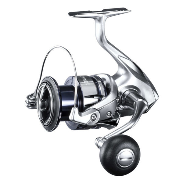 Shimano Stradic FL 5000 XG Spinning Reel