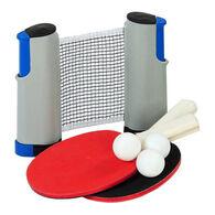 GSI Outdoors Freestyle Tennis Set