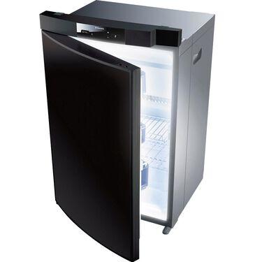 Dometic RML 8555R Euro 6.7 cu. ft. 3-Way Refrigerator