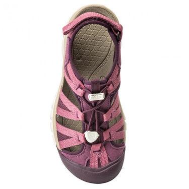 KEEN Women's Venice II H2 Sandal
