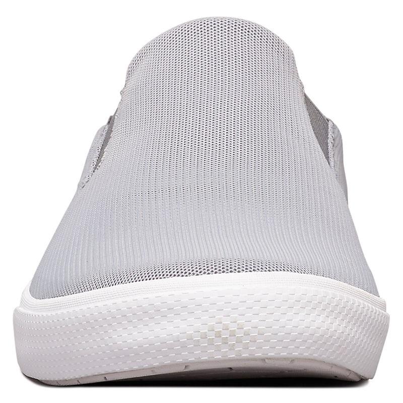 Columbia Men's Dorado PFG Slip-On Shoe image number 7