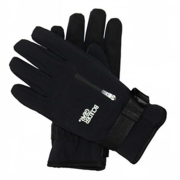 Boulder Gear Youth Frosty Glove
