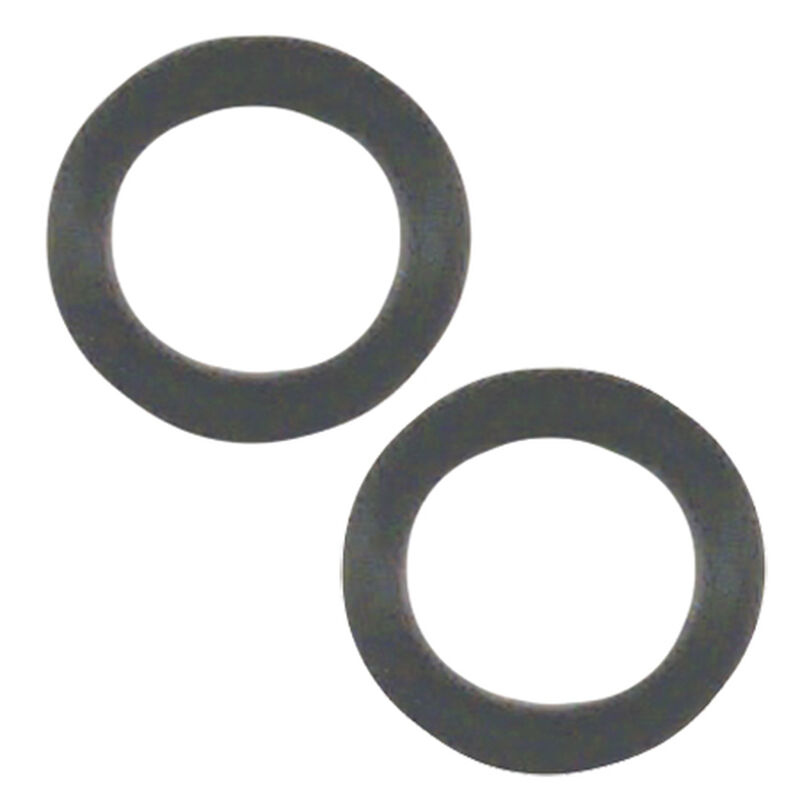 Sierra Seal Ring Gasket For Mercruiser, Part #18-2944-9 (2-Pack) image number 1