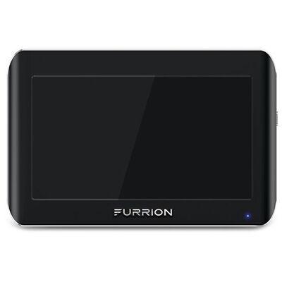 "Furrion Vision S 7"" Single Camera Vehicle Observation System"