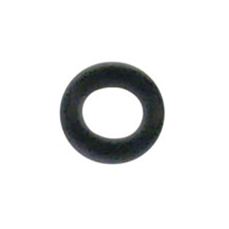 Sierra O-Ring For Chrysler Force/Mercury Marine Engine, Sierra Part #18-7120 image number 1