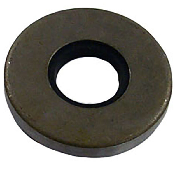Sierra Oil Seal For Mercury Marine Engine, Sierra Part #18-0531
