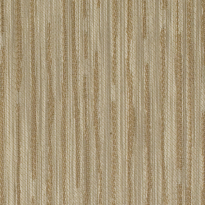 North River SupremeVinyl Flooring, Expression image number 3