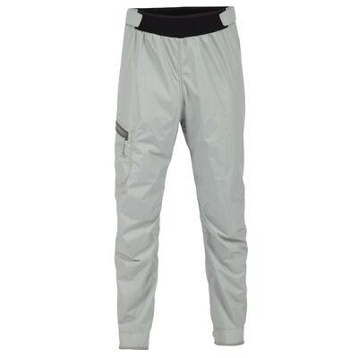 Kokatat Men's Hydrus Stance Paddling Pants