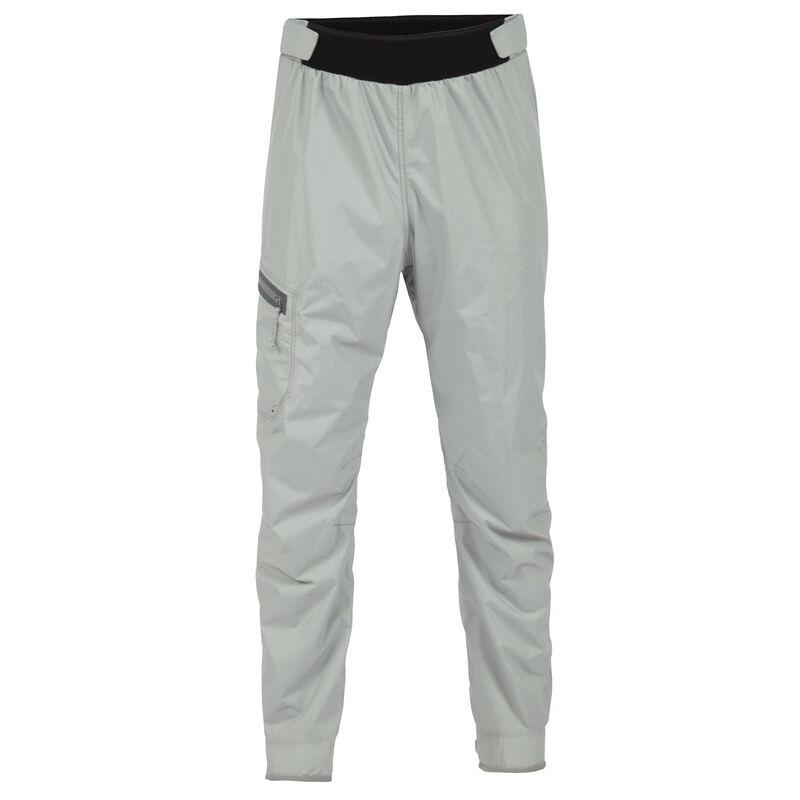Kokatat Men's Hydrus Stance Paddling Pants image number 1