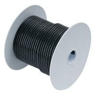 Ancor Marine Grade Primary Wire, 18 AWG
