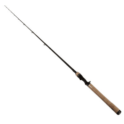 Daiwa Tatula Bass Casting Rod