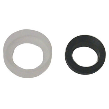 Sierra Face Seal And Tool For Mercury Marine Engine, Sierra Part #18-2599