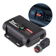 REDARC Tow-Pro Elite V3 Electric Brake Controller