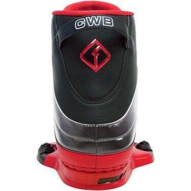 CWB Empire Wakeboard Bindings