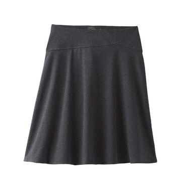 PrAna Women's Camey Skirt