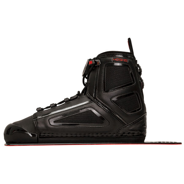 HO Apex Rear Ski Boot
