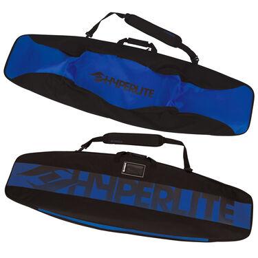 Hyperlite Essential Wakeboard Bag