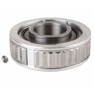 Sierra Gimbal Bearing For Mercury Marine Engine, Sierra Part #18-21006