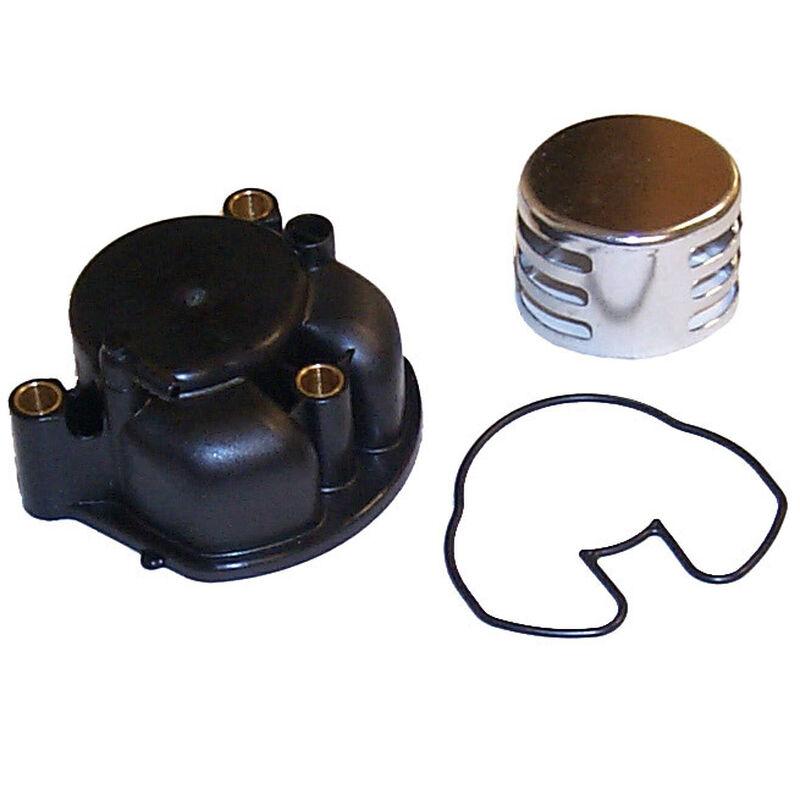Sierra Water Pump Housing Kit For OMC Engine, Sierra Part #18-3349 image number 1