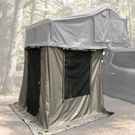 Nomadic 2 Annex and Travel Cover