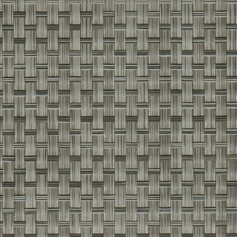 North River SupremeVinyl Flooring, Artisan image number 4