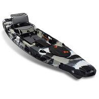 Feel Free Angler Kayak