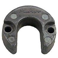 Sierra Magnesium Anode For Mercury Marine Engine, Sierra Part #18-6114