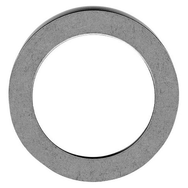Sierra Thrust Washer For OMC Engine, Sierra Part #18-0197
