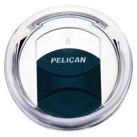 Pelican Replacement Slider Lid
