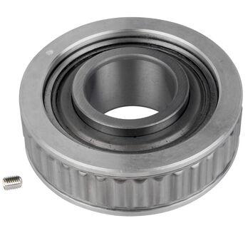 Sierra Gimbal Bearing For Mercury Marine Engine, Sierra Part #18-21005