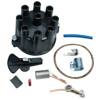 Aqua Power Complete Performance Marine Tune-Up Kit, Ford and GM with Prestolite