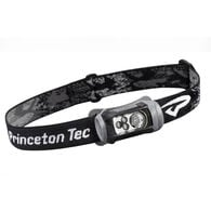 Remix 300 Lumen Headlamp, Black
