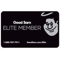 Good Sam 3 Year Membership - Join