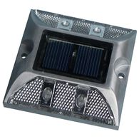 Dockmate Solar Dock Light