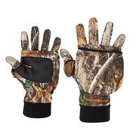 ArcticShield Tech Finger System Glove