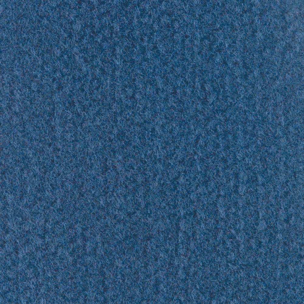 Overton S Malibu 20 Oz Marine Carpet 7 Wide Overton S