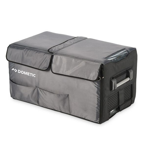 Dometic CFX Insulated Protective Cooler Cover, CFX-CVR95 Protective Cover