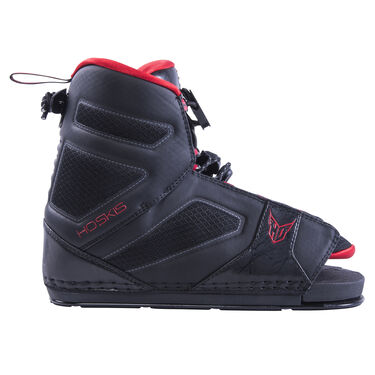HO Free-Max Direct-Connect Waterski Binding